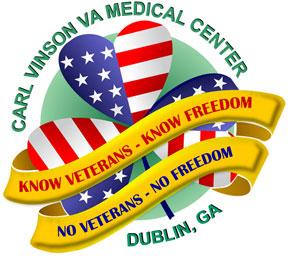 Carl Vinson VA Medical Center