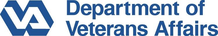 Carl Vinson VA Medical Center logo