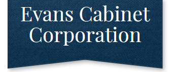 Evans Cabinet Corp.