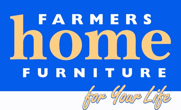 Farmers Home Furniture logo