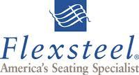 Flexsteel logo