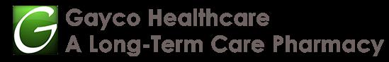 Gayco Healthcare