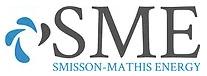Smisson-Mathis Energy