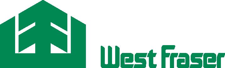 West Fraser, Inc